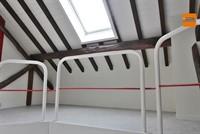 Image 40 : Apartment IN 3060 Bertem (Belgium) - Price 1.190 €