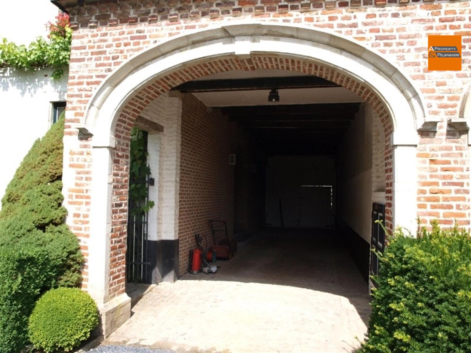 Image 41 : Apartment IN 3060 Bertem (Belgium) - Price 1.190 €