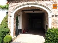 Image 41 : Appartement à 3061 LEEFDAAL (Belgique) - Prix 1.190 €