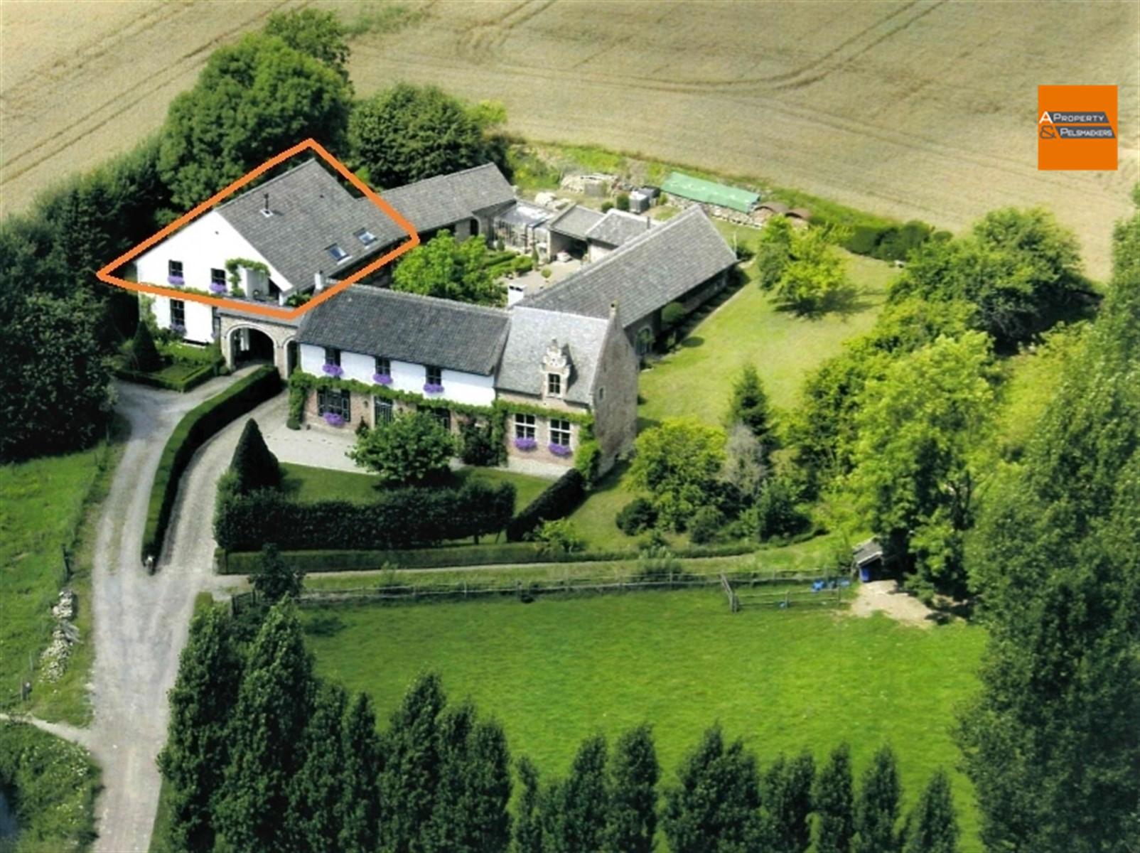 Image 42 : Apartment IN 3060 Bertem (Belgium) - Price 1.190 €