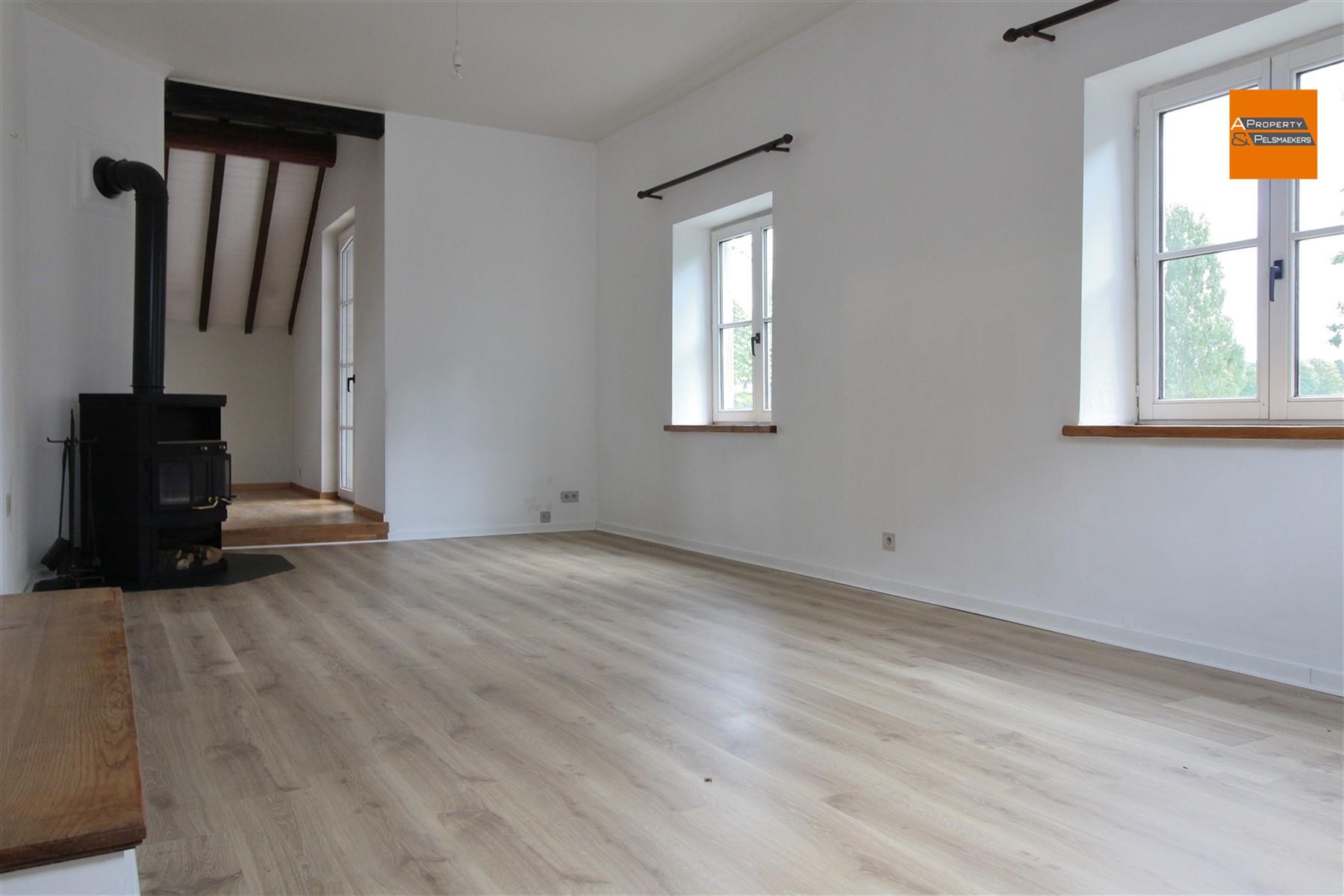 Image 2 : Appartement à 3061 LEEFDAAL (Belgique) - Prix 1.190 €