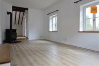 Image 2 : Apartment IN 3060 Bertem (Belgium) - Price 1.190 €