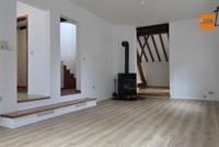 Image 3 : Appartement à 3061 LEEFDAAL (Belgique) - Prix 1.190 €