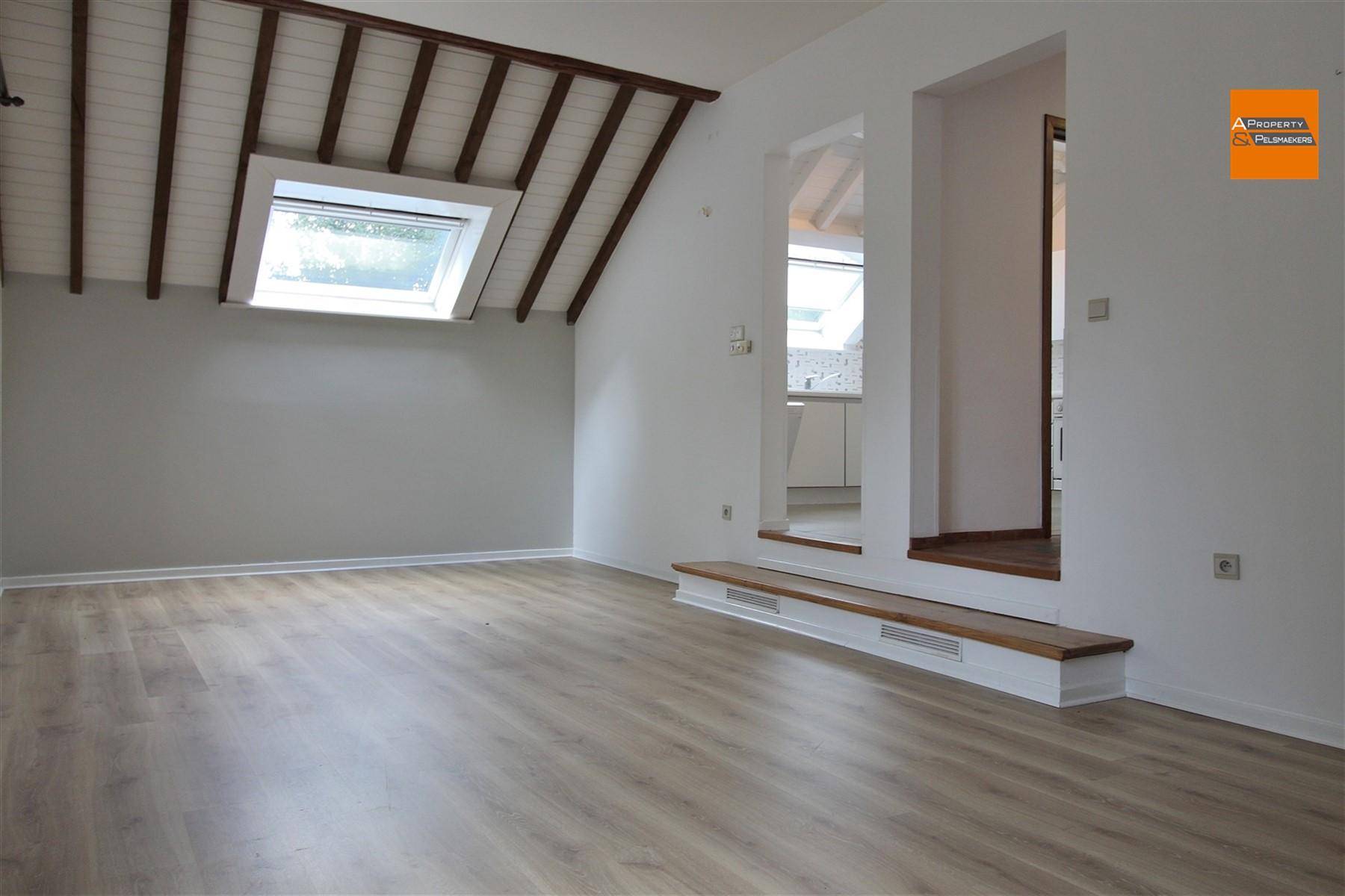 Image 4 : Appartement à 3061 LEEFDAAL (Belgique) - Prix 1.190 €