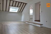 Image 4 : Apartment IN 3060 Bertem (Belgium) - Price 1.190 €