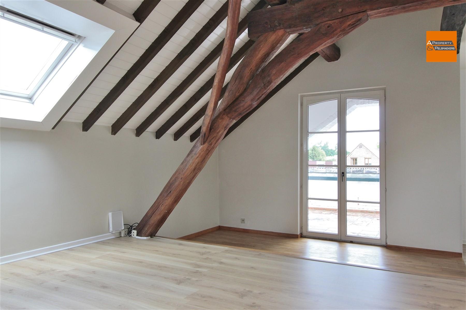 Image 5 : Appartement à 3061 LEEFDAAL (Belgique) - Prix 1.190 €