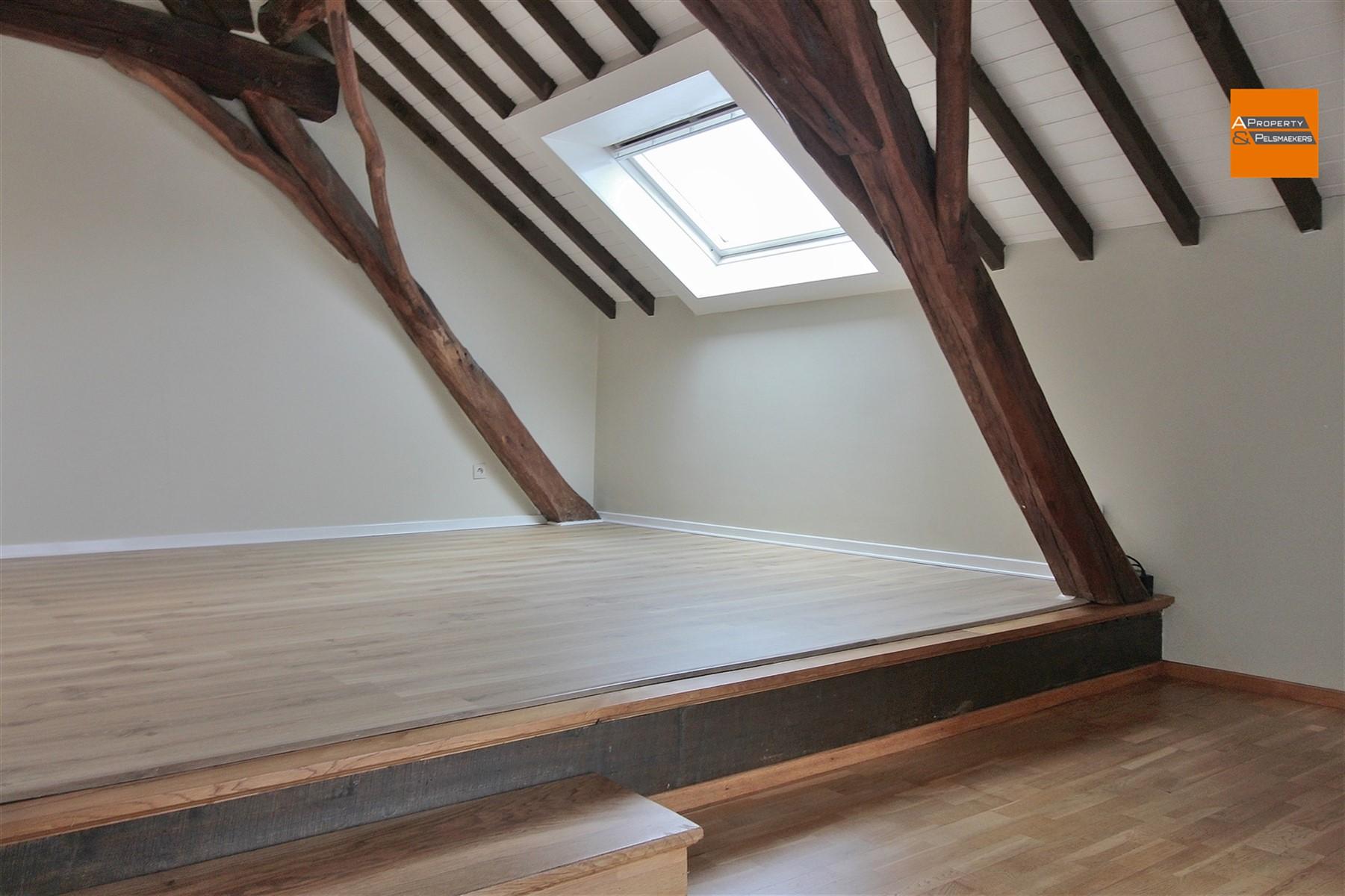 Image 6 : Appartement à 3061 LEEFDAAL (Belgique) - Prix 1.190 €
