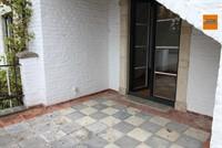Image 7 : Appartement à 3061 LEEFDAAL (Belgique) - Prix 1.190 €