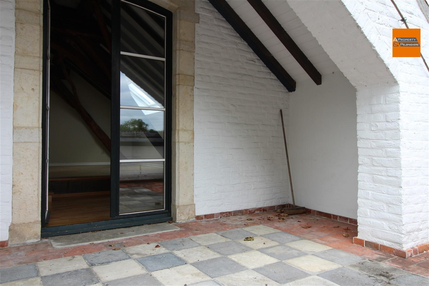 Image 8 : Appartement à 3061 LEEFDAAL (Belgique) - Prix 1.190 €
