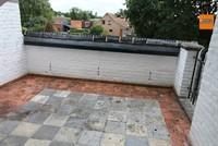 Image 9 : Apartment IN 3060 Bertem (Belgium) - Price 1.190 €
