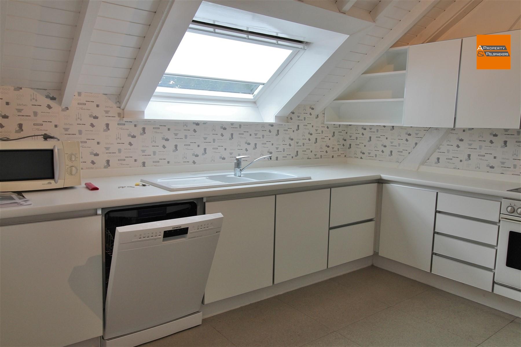 Image 12 : Appartement à 3061 LEEFDAAL (Belgique) - Prix 1.190 €