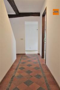 Image 13 : Appartement à 3061 LEEFDAAL (Belgique) - Prix 1.190 €