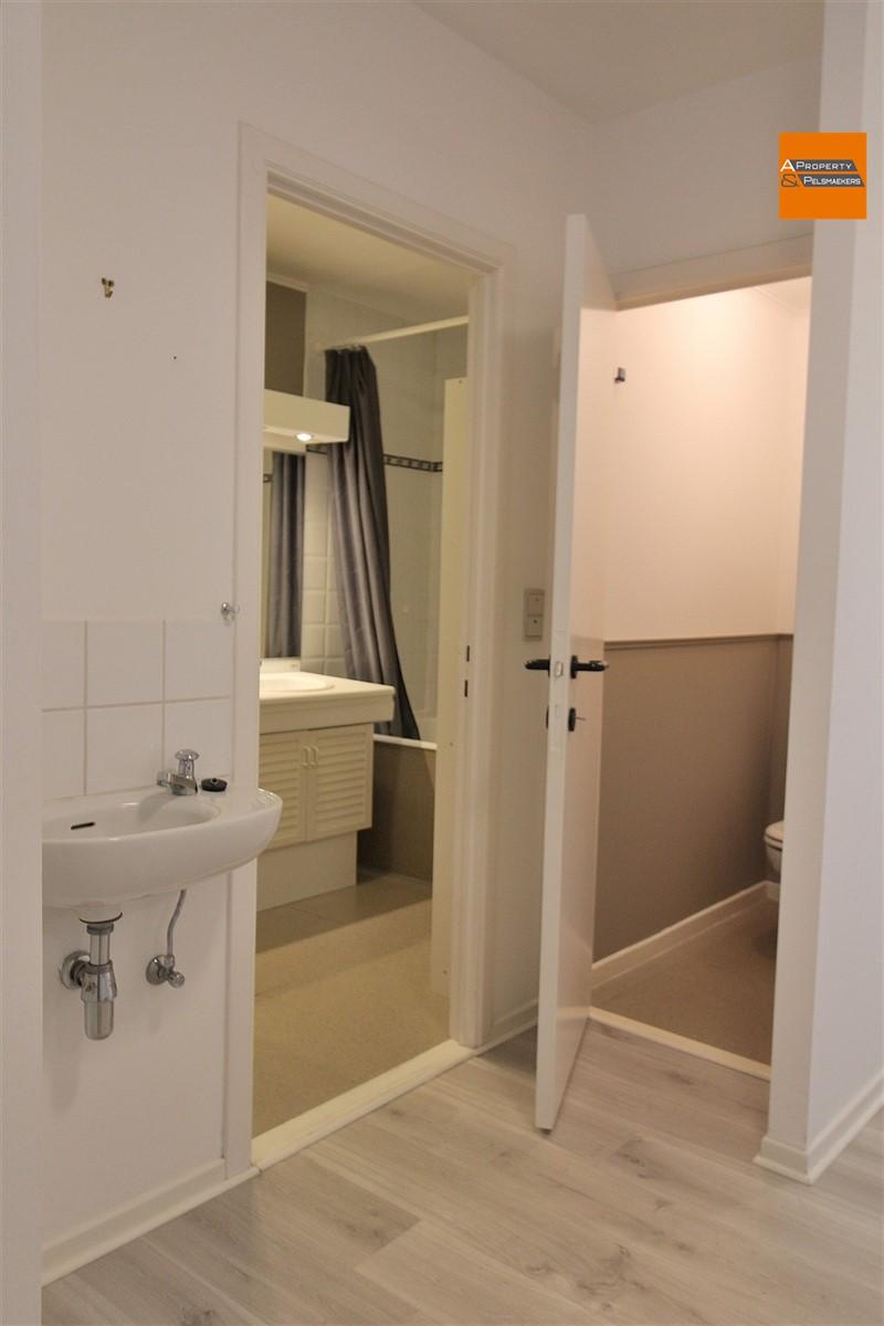 Image 14 : Apartment IN 3060 Bertem (Belgium) - Price 1.190 €
