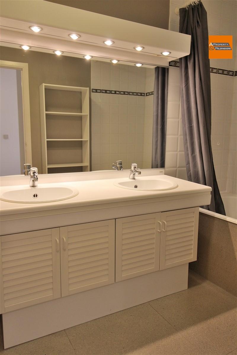 Image 16 : Appartement à 3061 LEEFDAAL (Belgique) - Prix 1.190 €