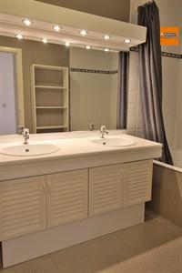 Image 16 : Apartment IN 3060 Bertem (Belgium) - Price 1.190 €