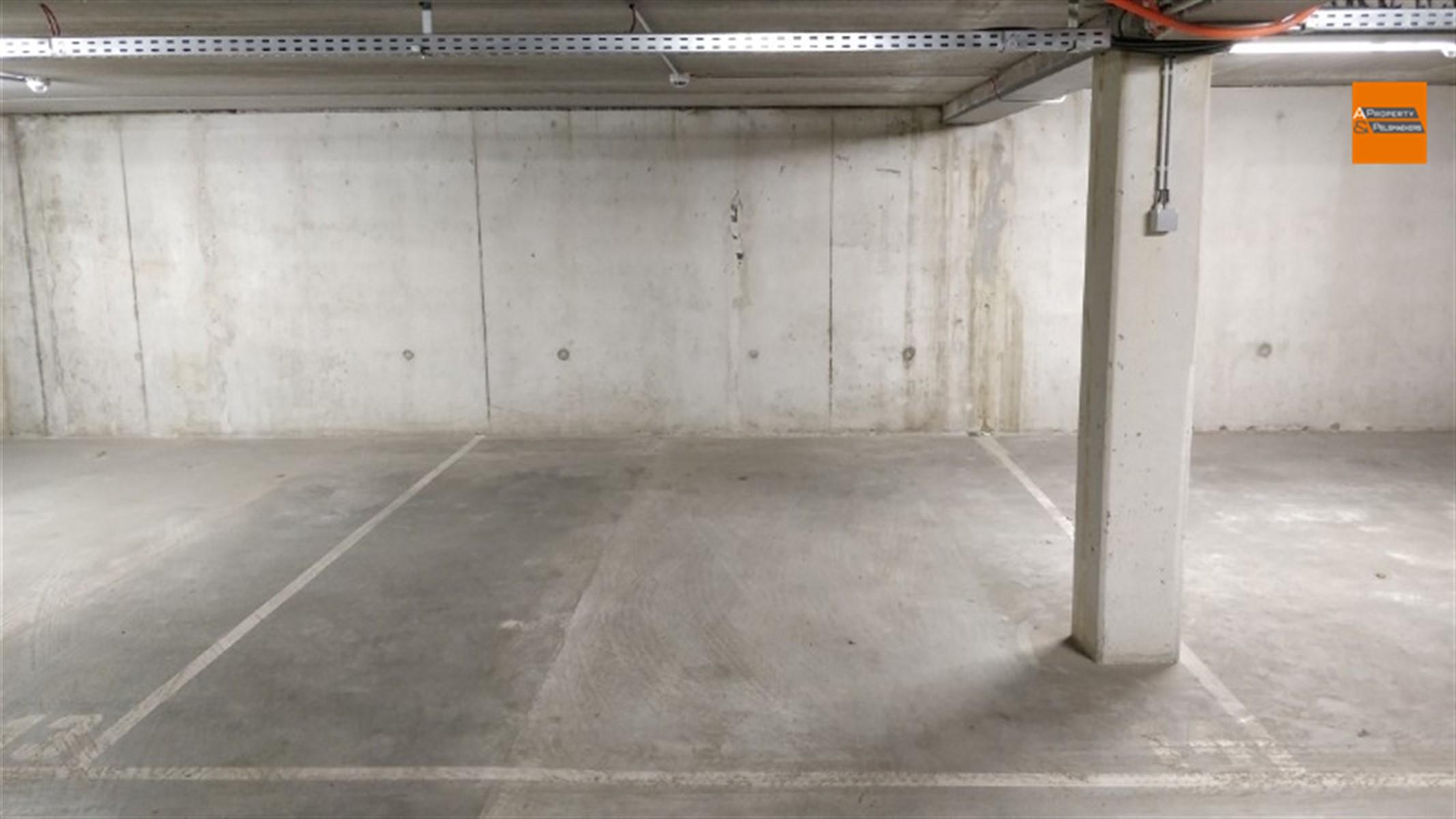 Image 17 : Parking/Garage IN 2860 Sint-Katelijne-Waver (Belgium) - Price 14.000 €