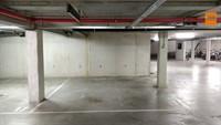 Image 18 : Parking/Garage IN 2860 Sint-Katelijne-Waver (Belgium) - Price 14.000 €