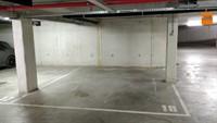 Image 19 : Parking/Garage IN 2860 Sint-Katelijne-Waver (Belgium) - Price 14.000 €