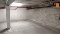 Image 20 : Parking/Garage IN 2860 Sint-Katelijne-Waver (Belgium) - Price 14.000 €