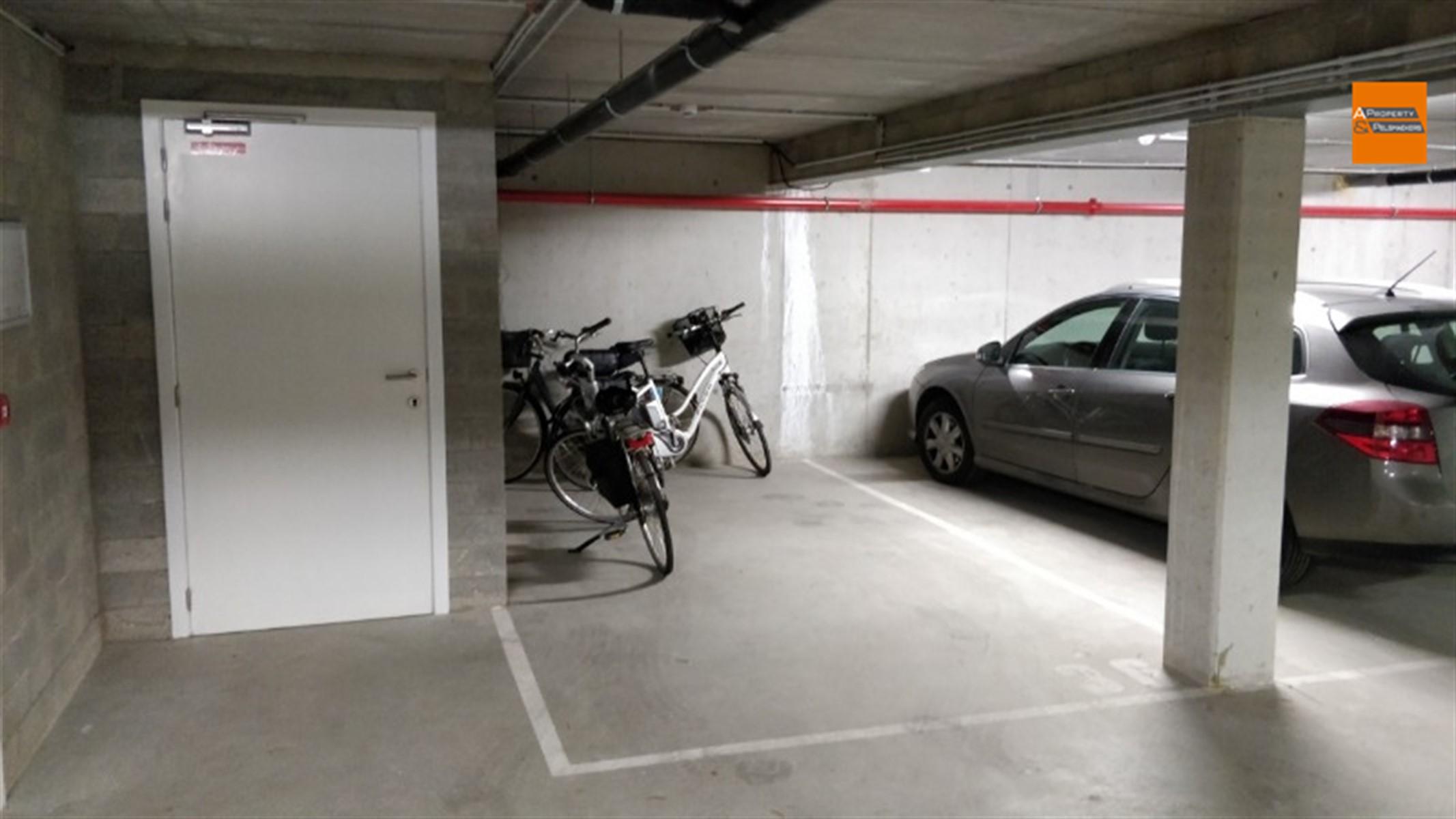 Image 21 : Parking/Garage IN 2860 Sint-Katelijne-Waver (Belgium) - Price 14.000 €