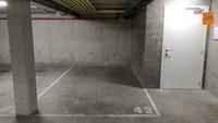 Image 22 : Parking/Garage IN 2860 Sint-Katelijne-Waver (Belgium) - Price 14.000 €