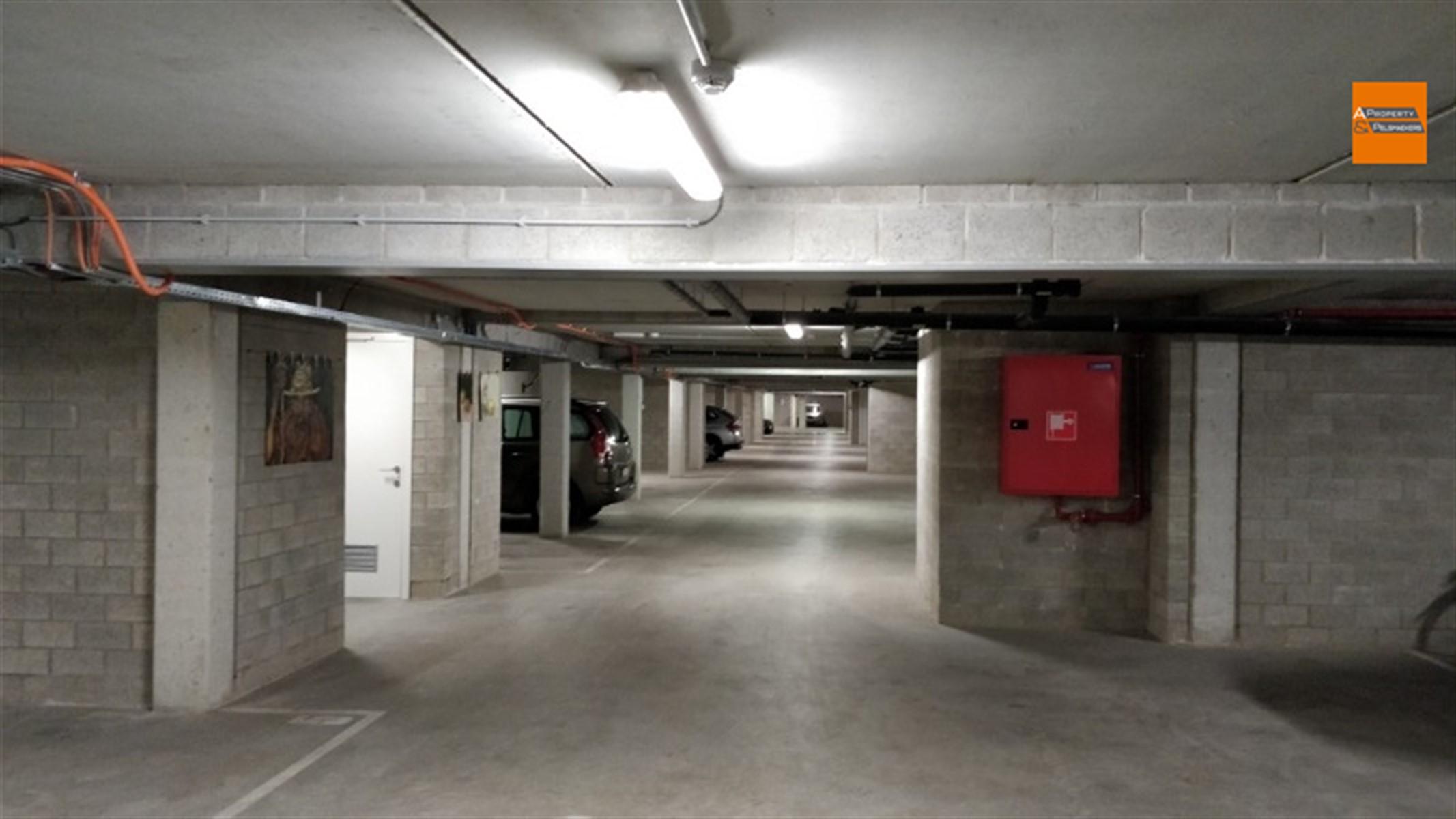 Image 23 : Parking/Garage IN 2860 Sint-Katelijne-Waver (Belgium) - Price 14.000 €