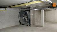 Image 24 : Parking/Garage IN 2860 Sint-Katelijne-Waver (Belgium) - Price 14.000 €
