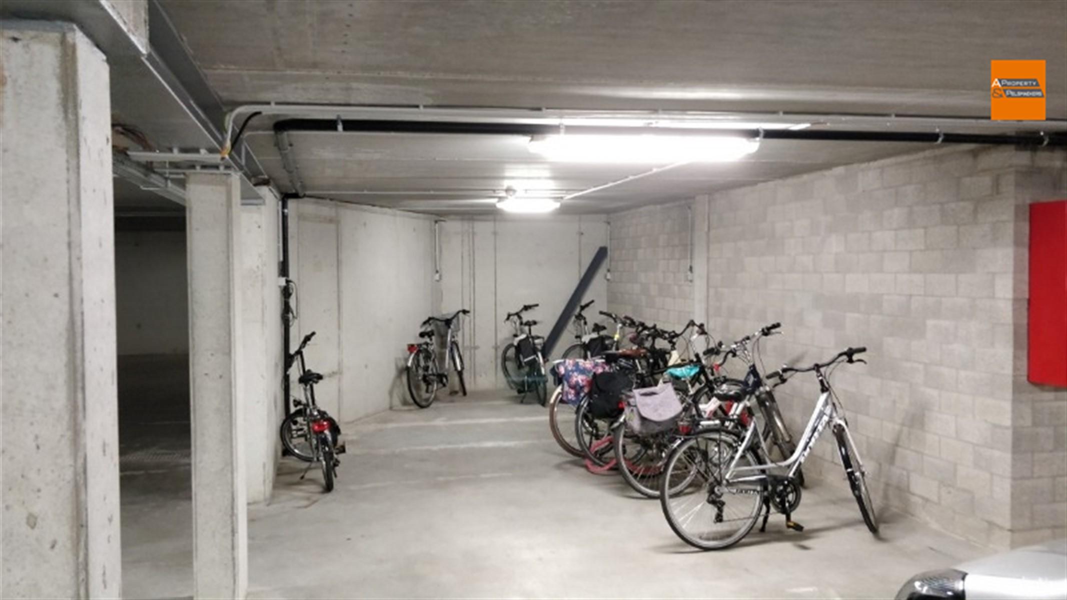 Image 25 : Parking/Garage IN 2860 Sint-Katelijne-Waver (Belgium) - Price 14.000 €