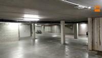 Image 27 : Parking/Garage IN 2860 Sint-Katelijne-Waver (Belgium) - Price 14.000 €
