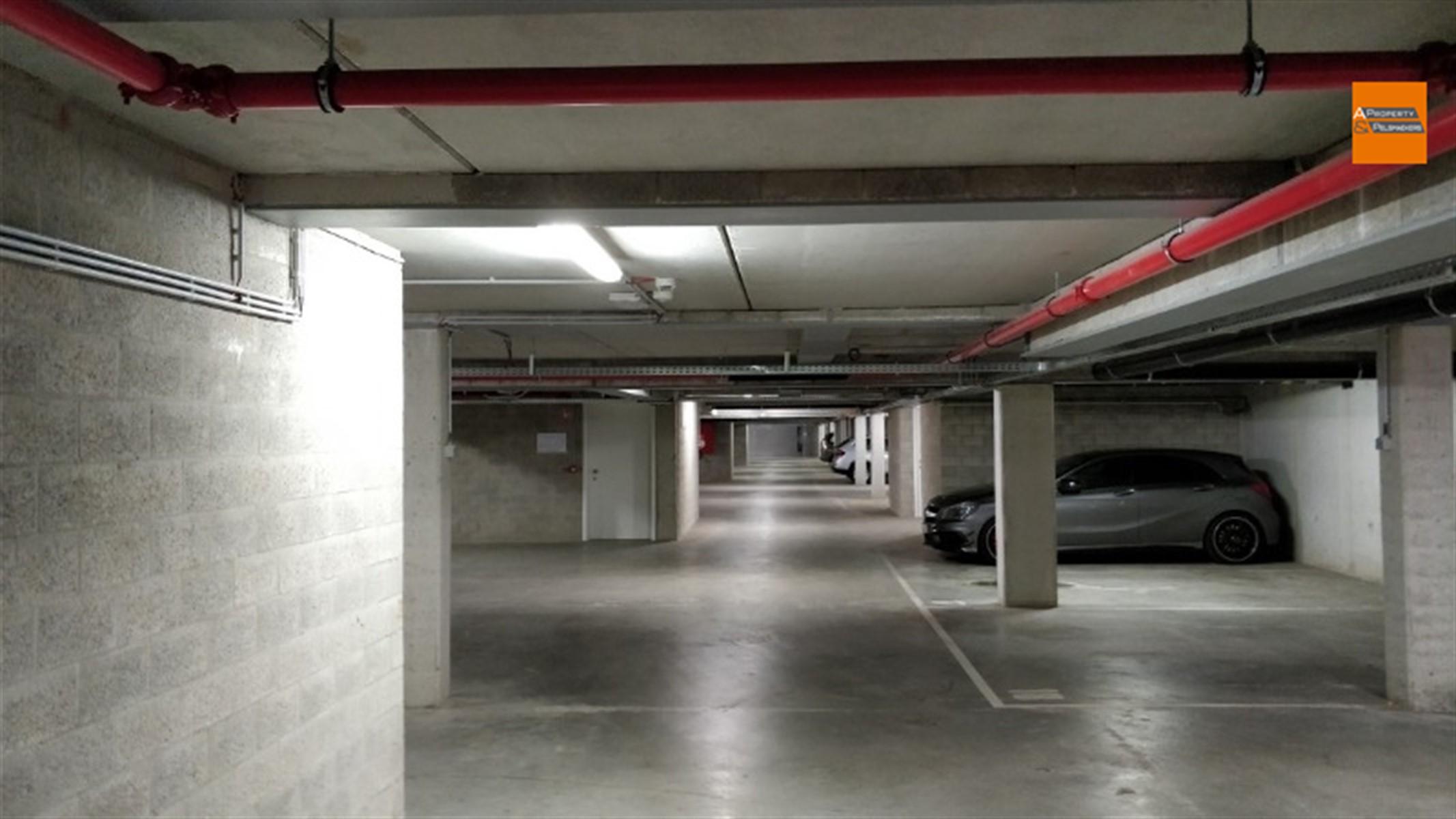 Image 28 : Parking/Garage IN 2860 Sint-Katelijne-Waver (Belgium) - Price 14.000 €