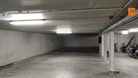Image 29 : Parking/Garage IN 2860 Sint-Katelijne-Waver (Belgium) - Price 14.000 €