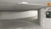 Image 30 : Parking/Garage IN 2860 Sint-Katelijne-Waver (Belgium) - Price 14.000 €