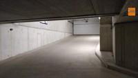Image 31 : Parking/Garage IN 2860 Sint-Katelijne-Waver (Belgium) - Price 14.000 €