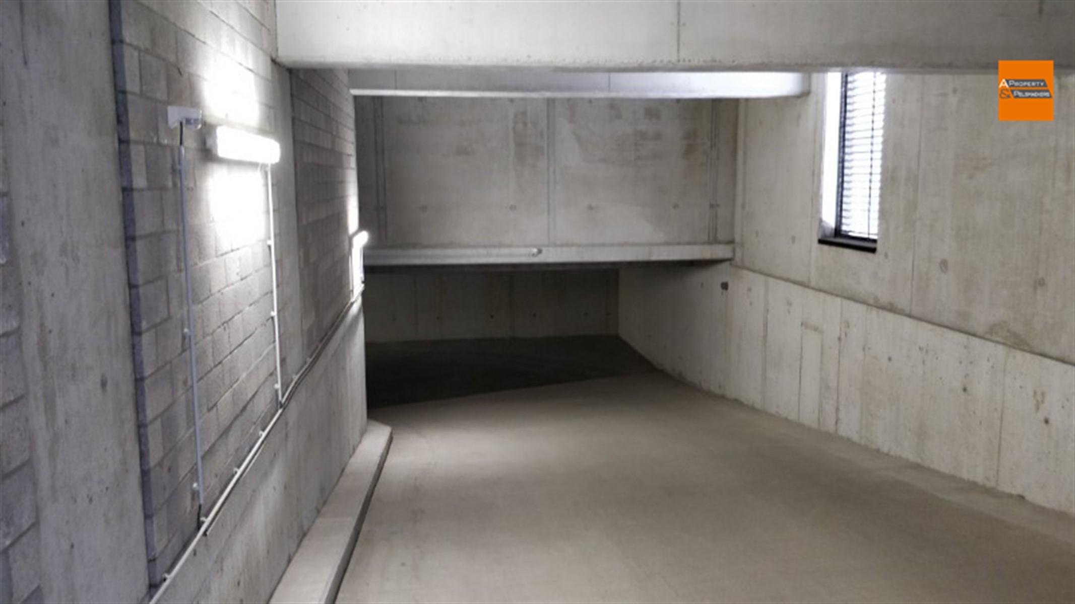 Image 32 : Parking/Garage IN 2860 Sint-Katelijne-Waver (Belgium) - Price 14.000 €