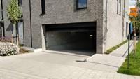 Image 33 : Parking/Garage IN 2860 Sint-Katelijne-Waver (Belgium) - Price 14.000 €