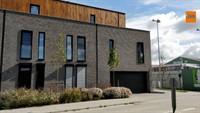 Image 2 : Parking/Garage IN 2860 Sint-Katelijne-Waver (Belgium) - Price 14.000 €