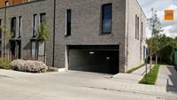 Image 3 : Parking/Garage IN 2860 Sint-Katelijne-Waver (Belgium) - Price 14.000 €