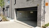 Image 4 : Parking/Garage IN 2860 Sint-Katelijne-Waver (Belgium) - Price 14.000 €