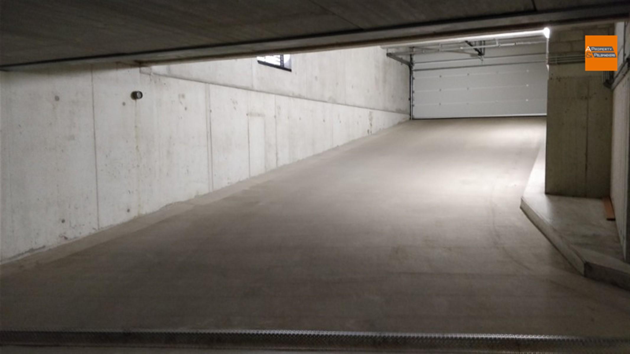 Image 6 : Parking/Garage IN 2860 Sint-Katelijne-Waver (Belgium) - Price 14.000 €