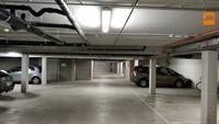 Image 7 : Parking/Garage IN 2860 Sint-Katelijne-Waver (Belgium) - Price 14.000 €