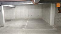 Image 8 : Parking/Garage IN 2860 Sint-Katelijne-Waver (Belgium) - Price 14.000 €