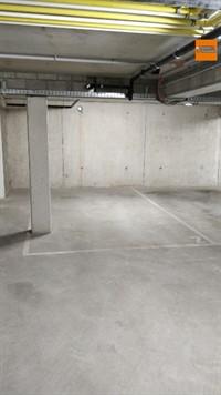 Image 9 : Parking/Garage IN 2860 Sint-Katelijne-Waver (Belgium) - Price 14.000 €