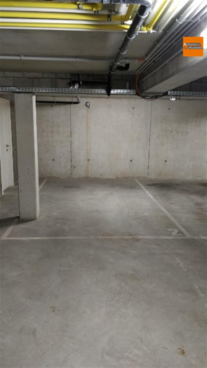 Image 10 : Parking/Garage IN 2860 Sint-Katelijne-Waver (Belgium) - Price 14.000 €