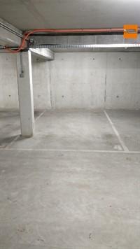 Image 11 : Parking/Garage IN 2860 Sint-Katelijne-Waver (Belgium) - Price 14.000 €