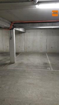 Image 12 : Parking/Garage IN 2860 Sint-Katelijne-Waver (Belgium) - Price 14.000 €