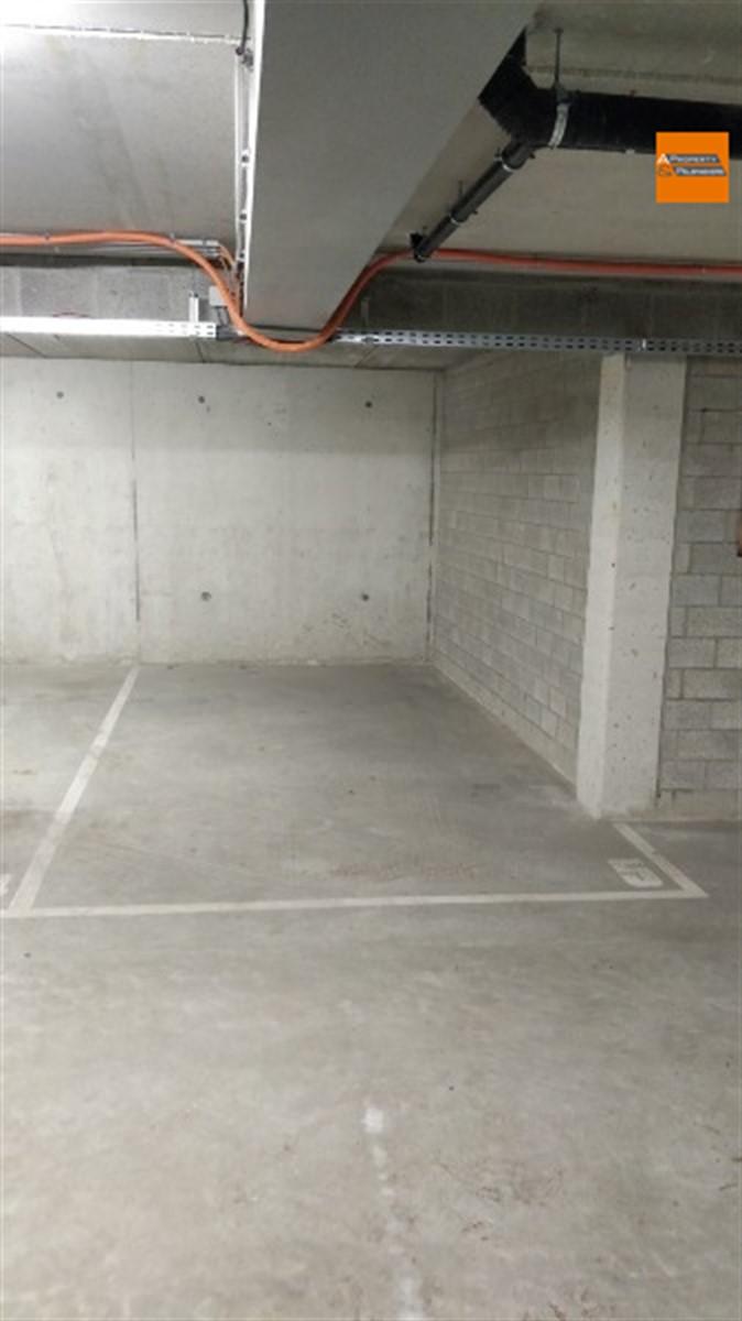 Image 13 : Parking/Garage IN 2860 Sint-Katelijne-Waver (Belgium) - Price 14.000 €