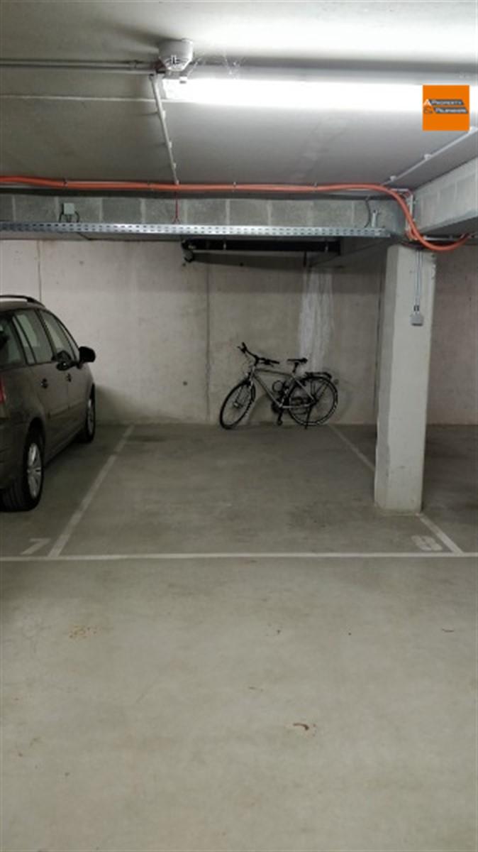 Image 14 : Parking/Garage IN 2860 Sint-Katelijne-Waver (Belgium) - Price 14.000 €