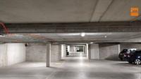 Image 15 : Parking/Garage IN 2860 Sint-Katelijne-Waver (Belgium) - Price 14.000 €