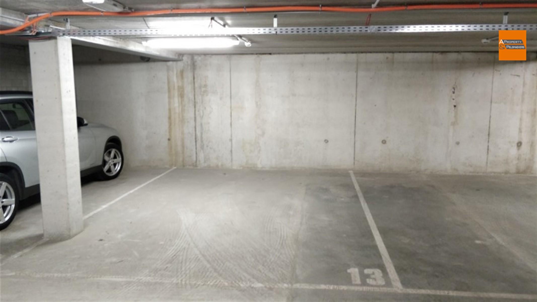 Image 16 : Parking/Garage IN 2860 Sint-Katelijne-Waver (Belgium) - Price 14.000 €