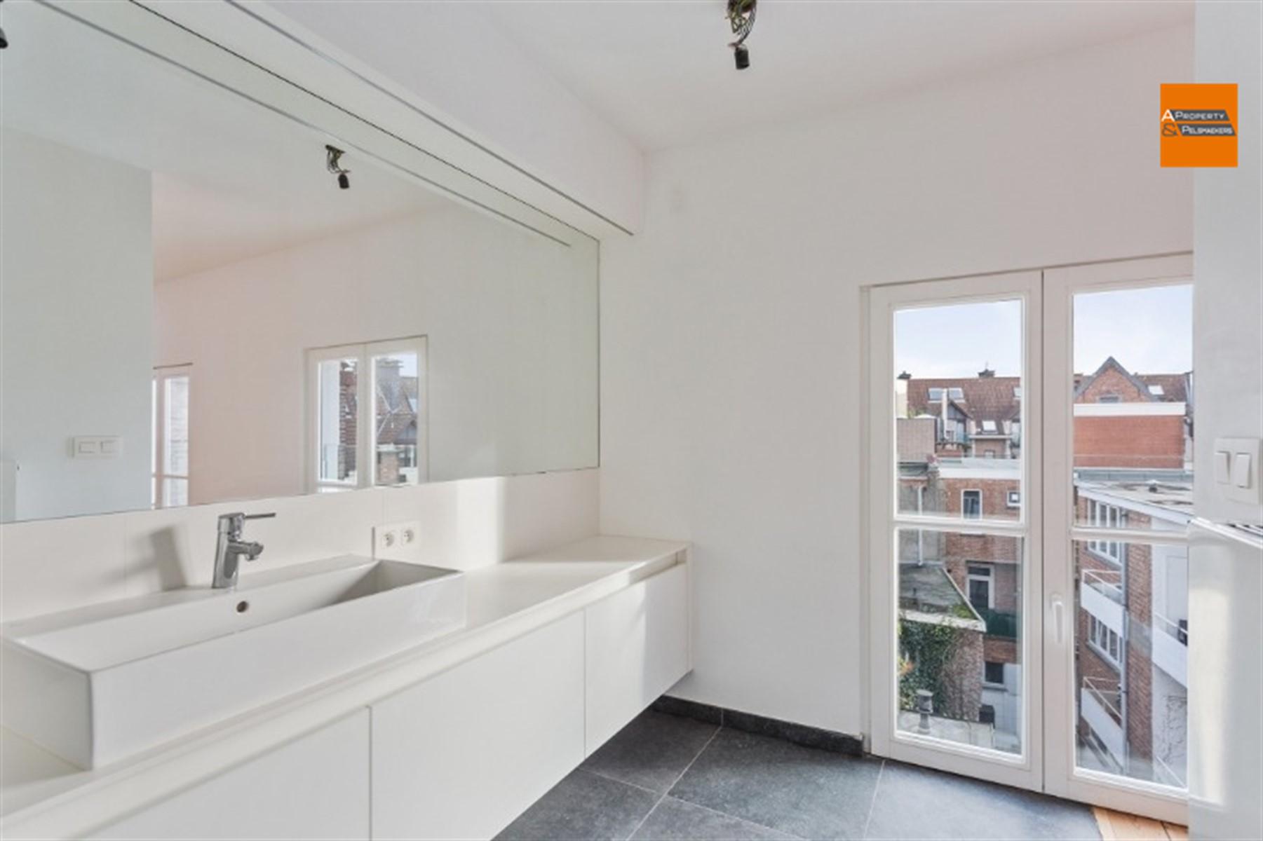 Foto 1 : Appartement in 2800 Mechelen (België) - Prijs € 1.200